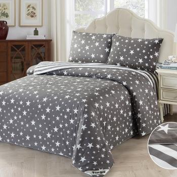 Комплект постельного белья с одеялом 400-014