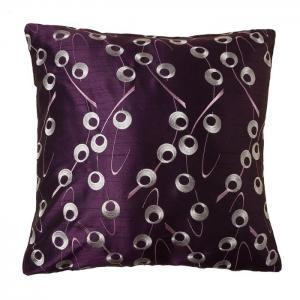 Подушка декоративная 012
