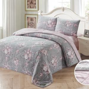 Комплект постельного белья с одеялом 400-10