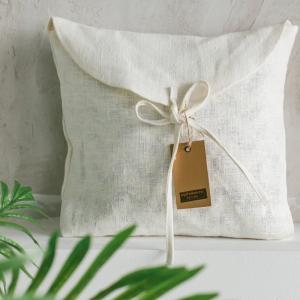 Постельное белье из сатина Премиум Лаванда