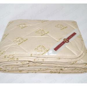 Одеяло из верблюжьей шерсти Премиум